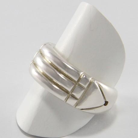 Anello di Ra chiamato anche anello del Re, Anello di Atlanta, Anello di Karnak o Anello Luxor